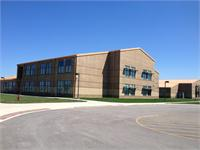 Photo of Arcanum Elementary