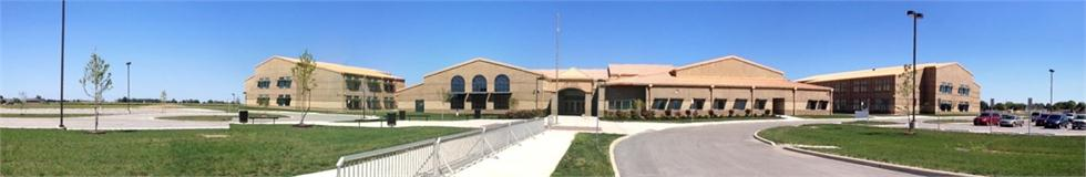 Photo of Arcanum-Butler Schools